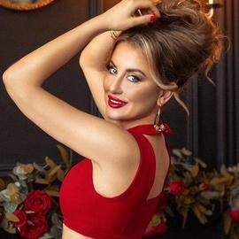 Sexy wife Rade, 35 yrs.old from Odessa, Ukraine