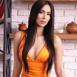 Amazing lady Marina, 30 yrs.old from Kiev, Ukraine