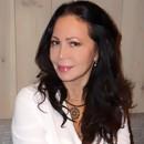 pretty woman Irina, 54 yrs.old from Kiev, Ukraine