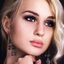 nice girlfriend Irina, 22 yrs.old from Kharkov, Ukraine