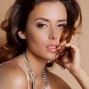 amazing bride Christina, 26 yrs.old from St. Peterburg, Russia