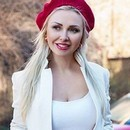 sexy woman Nataliya, 37 yrs.old from Moscow, Russia