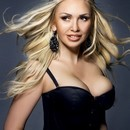 sexy woman Nataliya, 38 yrs.old from Moscow, Russia