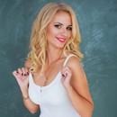 gorgeous wife Elena, 35 yrs.old from Nikolaev, Ukraine