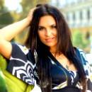 sexy girlfriend Julia, 38 yrs.old from Odessa, Ukraine
