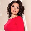sexy girlfriend Julia, 36 yrs.old from Odessa, Ukraine