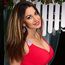 hot girlfriend Alina, 23 yrs.old from Berdysnsk, Ukraine
