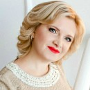 beautiful miss Tatiana, 41 yrs.old from Simferopol, Russia