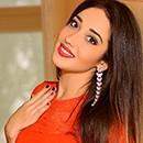 nice miss Svetlana, 22 yrs.old from Berdysnsk, Ukraine