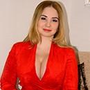 amazing woman Valeriya, 24 yrs.old from Mariupol, Ukraine