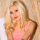 amazing miss Anastasia, 22 yrs.old from Berdyansk, Ukraine