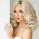 pretty girl Elena, 24 yrs.old from Moscow, Russia