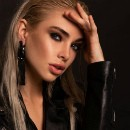 pretty girl Elena, 26 yrs.old from Moscow, Russia