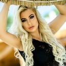 amazing lady Nataliya, 31 yrs.old from Odessa, Ukraine