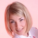 amazing girlfriend Irina, 23 yrs.old from Kiev, Ukraine
