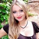 hot bride Juliya, 32 yrs.old from Kharkov, Ukraine