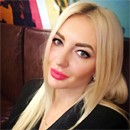 amazing wife Svetlana, 22 yrs.old from Sevastopol, Russia