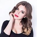 sexy girl Oksana, 26 yrs.old from Sumy, Ukraine