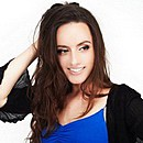 hot bride Anna, 29 yrs.old from Saint Petersburg, Russia