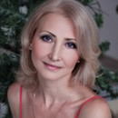 sexy girlfriend Olga, 41 yrs.old from Pskov, Russia