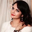 hot lady Juliya, 39 yrs.old from Pskov, Russia