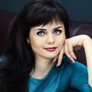 hot lady Juliya, 36 yrs.old from Pskov, Russia