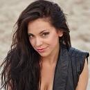 gorgeous wife Viktoria, 29 yrs.old from Odessa, Ukraine