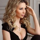beautiful girlfriend Nina, 27 yrs.old from St. Peterburg, Russia