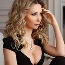 beautiful girlfriend Nina, 28 yrs.old from St. Peterburg, Russia