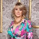 gorgeous woman Nataliya, 50 yrs.old from Khmelnytskyi, Ukraine
