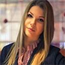 amazing lady Elena, 23 yrs.old from Sevastopol, Russia