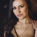 charming lady Natalia, 28 yrs.old from St. Peterburg, Russia