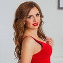 pretty wife Anna, 25 yrs.old from Nikolaev, Ukraine