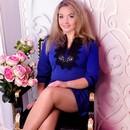 sexy miss Elena, 49 yrs.old from Kharkov, Ukraine