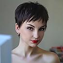 beautiful girlfriend Ekaterina, 31 yrs.old from Pskov, Russia