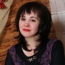 single lady Olga, 53 yrs.old from Khmelnitsky, Ukraine