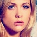 sexy lady Anastasia, 32 yrs.old from Minsk, Belarus