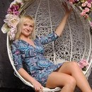 amazing mail order bride Elena, 37 yrs.old from Kharkov, Ukraine