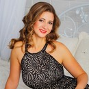 single lady Yuliia, 33 yrs.old from Nikolaev, Ukraine