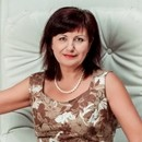 amazing pen pal Tatyana, 46 yrs.old from Kiev, Ukraine