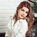 sexy girlfriend Irina, 28 yrs.old from Vinnitsa, Ukraine