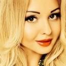 beautiful wife Elena, 27 yrs.old from Kharkiv, Ukraine