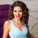 charming lady Irina, 38 yrs.old from Nikolaev, Ukraine