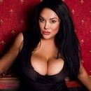 gorgeous wife Alina, 26 yrs.old from Kirov, Russia