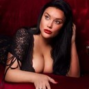 gorgeous wife Alina, 27 yrs.old from Kirov, Russia