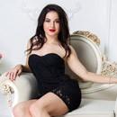 amazing lady Maria, 21 yrs.old from Kharkov, Ukraine