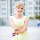 sexy wife Alina, 25 yrs.old from Kharkov, Ukraine