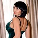 hot miss Snezhana, 36 yrs.old from Berdyansk, Ukraine