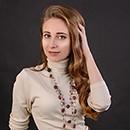hot lady Oksana, 21 yrs.old from Zhytomyr, Ukraine