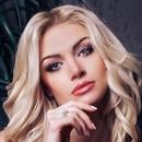 sexy miss Kristina, 24 yrs.old from Odessa, Ukraine